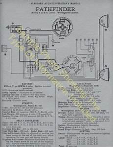 Buick Ab Wiring Diagram