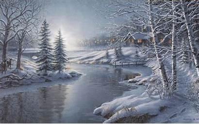 Winter Graphics Picgifs Graphic
