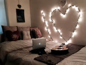 Emo Bedroom Ideas by Fairy Lights Habiba Writes
