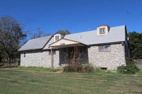 4.35 acres in Oklahoma County, Oklahoma