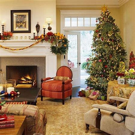 country decorating ideas for living rooms country living room decorating ideas living room Country Decorating Ideas For Living Rooms