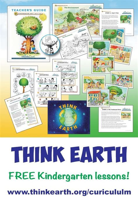 environmental education resources environmental