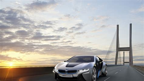 Future Cars Wallpapers Free Download Wallpaper