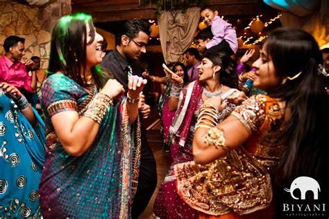 Marwari Wedding Reception, Austin, Tx