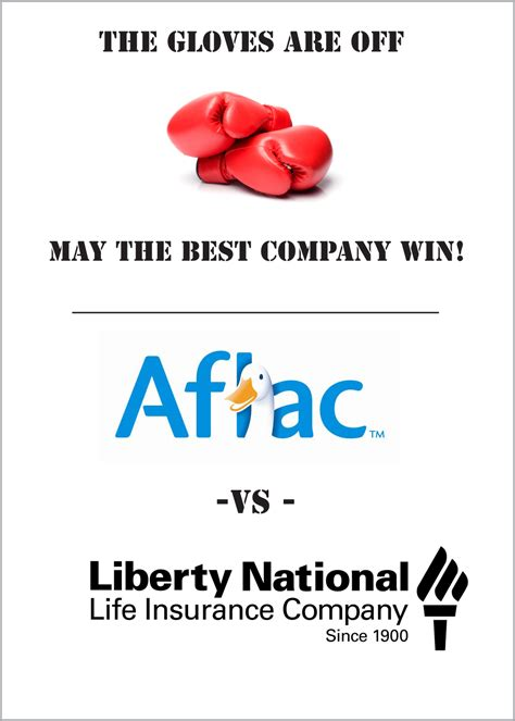 Aflac Vs Liberty National Life Insurance Company. Federal Pardon Attorney Vivint Security Canada. Wholesale Voip Solution Business Wire Connect. Innovative Senior Care Home Health. Electronic Burglar Alarm Gnome System Monitor. Online Backup Products Small Business Speaker. Cheapest Car Insurance In Missouri. Music Schools In Denver Usd Paralegal Program. Green Toyota Scion Volkswagen Audi