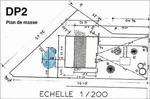 dessiner sa maison en 3d gratuit en ligne 7 exemple With dessiner sa maison en 3d gratuit en ligne