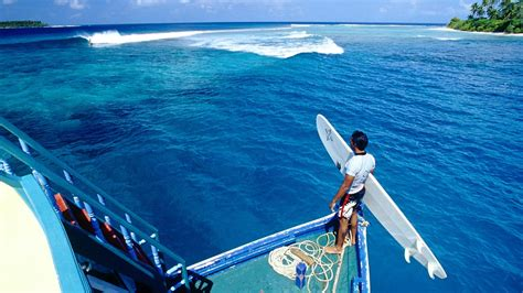 Maldives Vacation Packages Find Cheap Vacations To