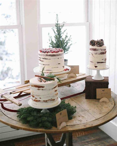 ideas  throw     kind festive bridal shower