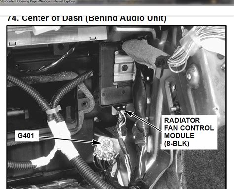 1999 Acura Tl Overheating by I An Acura Tl 1999 The Car Is Some