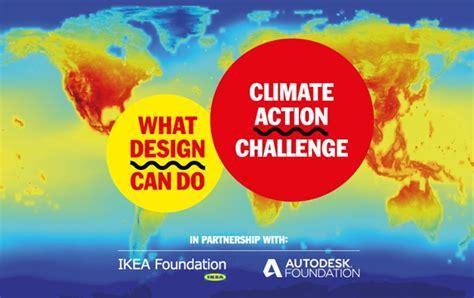 si鑒e social d edf concurso busca projetos criativos para combater mudanças climáticas casa vogue design