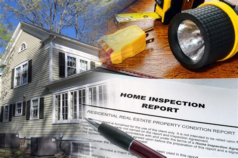 home inspection elgin chicago lakewood st charles