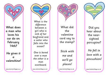 Homemade Valentine Cards to Make