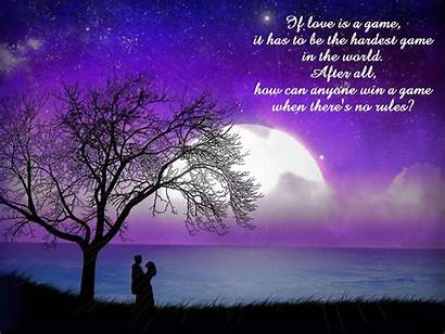 Quotes Emotional Wallpapers Navigation