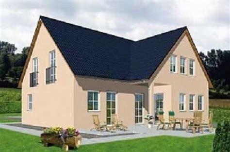 2familienhaus Weingarten (baden) Homebooster