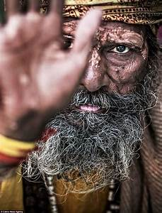 1856 best images about Sadhus and Sadhvis on Pinterest
