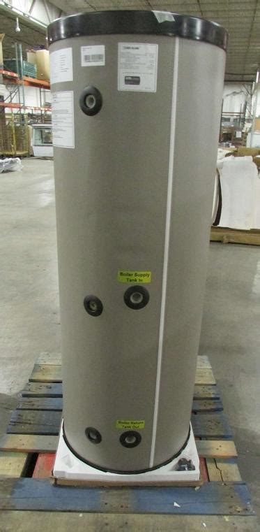 55 gallon gas water heater weil mclain aqua plus 55 gal indirect water heater 7364