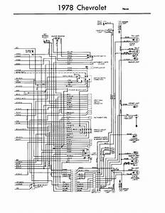 2000 Chevy Silverado Fuse Box Diagram In Color