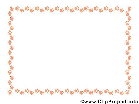 Bilder In Rahmen by Rahmen Clipart Bild Transparent Zum Herunterladen Und Basteln