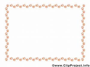 Bild Selbst Rahmen : rahmen clipart bild transparent zum herunterladen und basteln ~ Orissabook.com Haus und Dekorationen