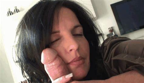 020 Porn Pic From Handjob By Klixen Amazing Milf Sex