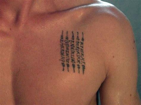 Signification Tatouage Japonais Bouddha Tattoo Art