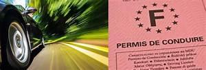 Consulter Solde Points Permis : combien de points sur mon permis les caoutchout s ~ Medecine-chirurgie-esthetiques.com Avis de Voitures