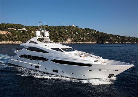 Boats Sunseeker by 2014 Sunseeker 40 Metre Yacht Power Boat For Sale Www
