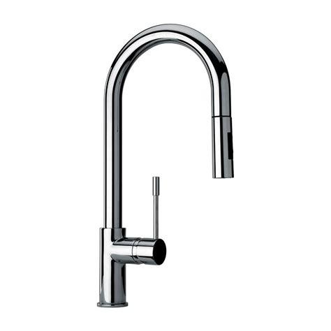 clearance kitchen faucet faucets 25592 j25 kitchen series single kitchen