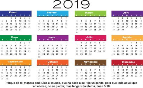 calendario cristiano imagenes cristianas