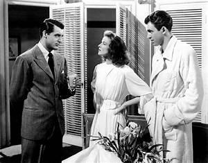 Katharine Hepburn Style - Here's Looking Like You, Kid