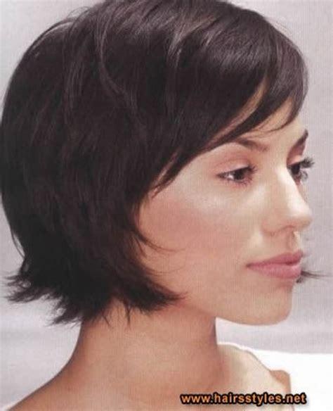 Hair Italian by Italian To Medium Hairstyles For 40