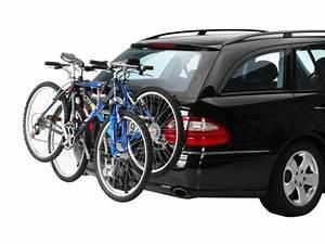 Fahrradträger Anhängerkupplung Thule : thule fahrradtr ger xpress f r 2 fahrr der f r die ~ Kayakingforconservation.com Haus und Dekorationen