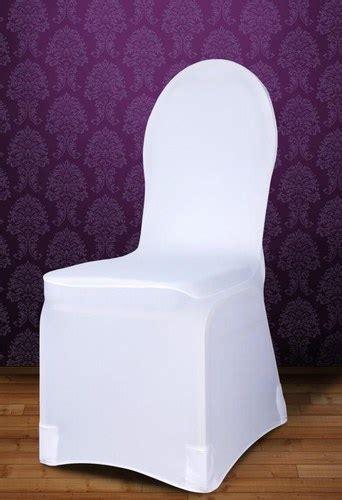 housse de chaise lycra pas cher housse de chaise lycra