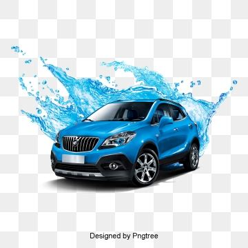 Car Wallpapers Free Psd Background Images by Car Png Hd Clear Free Car Hd Clear Png Transparent