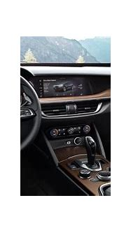 Top 5 Car Interiors Ranked for 2020 By Brand