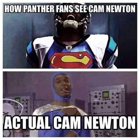 Panthers Suck Meme - 1000 ideas about cam newton pictures on pinterest cam newton interview panthers quarterback