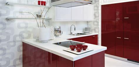 Moderne Küchen KÜchenaktuell