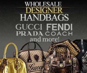 designer wholesale home wholesale handbags