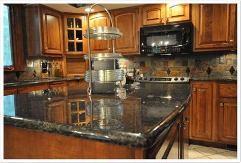 popular kitchen faucets uba tuba granite denver shower doors denver granite