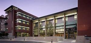 Seattle University School of Law - Scott Allen ...