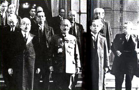 Kabinett Tōjō Wikipedia