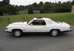 Fun Autos 77 : 1976 77 pontiac can am vehicles ~ Gottalentnigeria.com Avis de Voitures