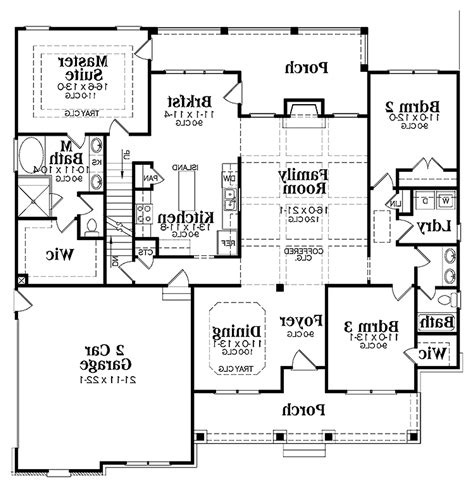 2 bedroom house plans with basement 2 bedroom open house plans with basement photo of 3 bathroom loversiq