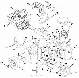 Bmw 118i Wiring Diagram