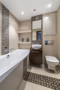 How much to redo a small bathroom uk thedancingparentcom for How much does it cost to remodel a small bathroom