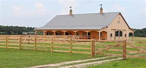 ideas specialized new home construction by amish builders With amish shed builders
