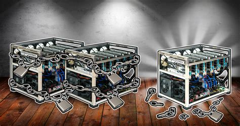 When you start bitcoin core it will take a long time to synchronize with the bitcoin network because the software has to download the entire blockchain. Bitcoin Core Dev Launches Fresh Mining Protocol - Bitstarz ...