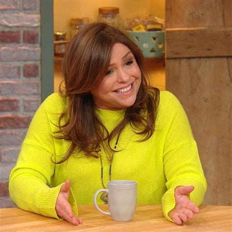 rachael ray recipes dish meaning special favorite christmas side