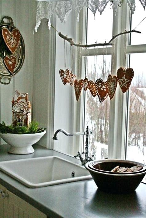 Fensterdekoration Weihnachten Dm by Fenster Deko Fenster Dekoration Herbst Ka 1 4