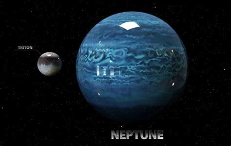 Jovian Planets Vs. Terrestrial Planets